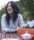 米田 夏子さん